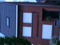 Hellende daken - Stormpan